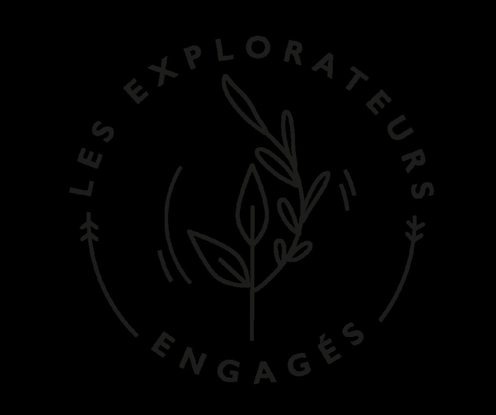 Les Explorateurs Engagés sens et plaisir au travail contact