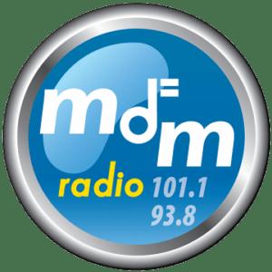 mdm logo new Les Explorateurs Engagés Ils parlent de nous line-height: 1.4em;