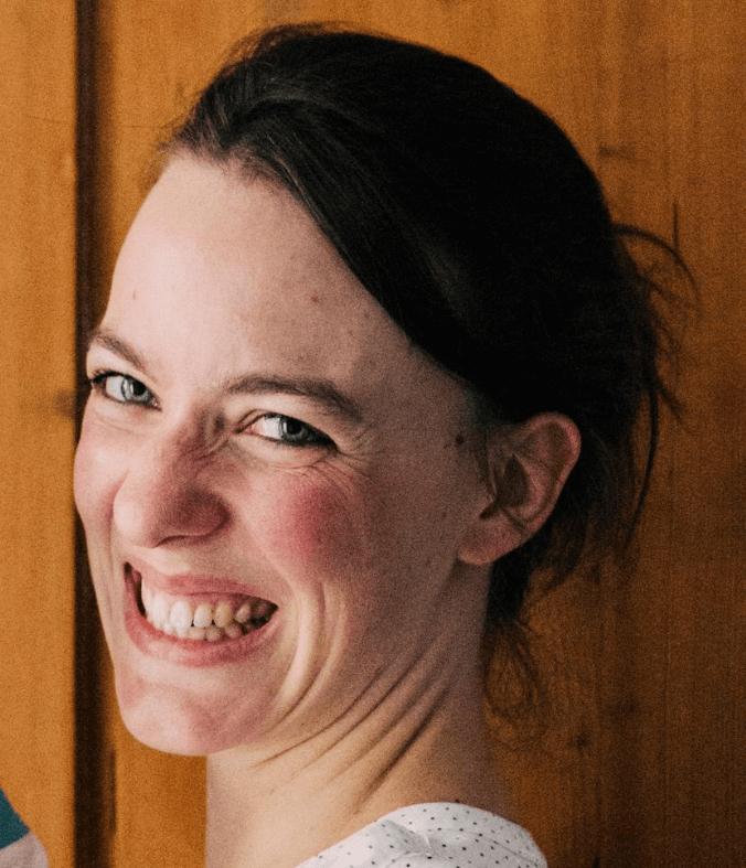 Caroline Escallier coach certifiée, reconversion professionnelle